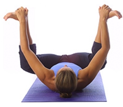 Tip 8 Sex Yoga And The Space Between Part 1 For The